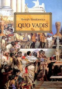 quo-vadis-henry-sienkiewicz