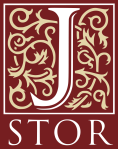 807px-jstor_vector_logo-svg
