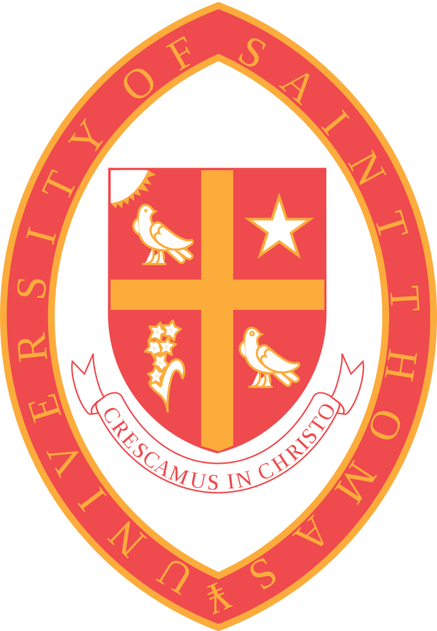 1200px-Seal_of_University_of_St._Thomas_(Texas).svg