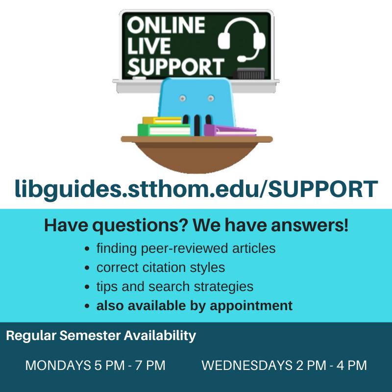libguides.stthom.edu_SUPPORT