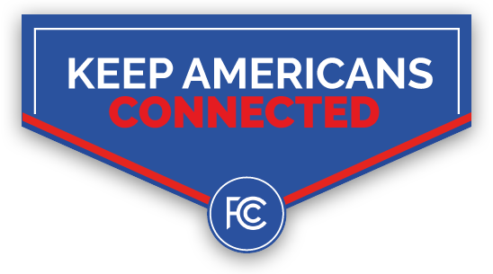 keep-americans-connected-page-2